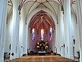 St. Martin Geisenhausen 06.jpg