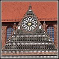 St. Nicolai Wismar (48526754102).jpg