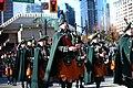 St. Patrick's Day Parade 2013 (8566466157).jpg