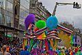 St. Patricks Festival, Dublin (6844446142).jpg