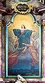 St. Pelagius Linker Altar (Oberreitnau) jm67847.jpg