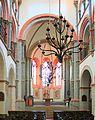 St. Peter 2009-08-01 05 pregamma 0.6 reinhard02 key 0.28 phi 6.jpg