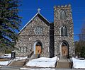 St. Rose of Lima Littleton 5.JPG