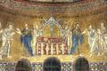 St. Sophia of Kyiv.png