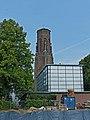 St. Stephan Lindenthal, von der Herderstraße 03.jpg