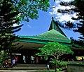 St. Therese of the Child Jesus Parish Church.jpg