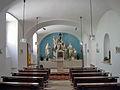St.ulrich kapelle.jpg