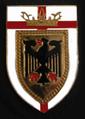 StKp HFüKdo.png