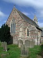St Albans, Withernwick - geograph.org.uk - 561114.jpg