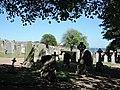 St Andrews, cemetery, 14.jpg