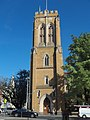 St Davids Cathedral Tower Hobart 20171120-013.jpg