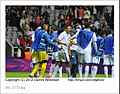 St James' Park Olympic Football (7672634692).jpg