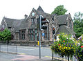 St John's Church Hall - geograph.org.uk - 221459.jpg