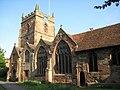 St John in Bedwardine, Worcester - geograph.org.uk - 1284445.jpg