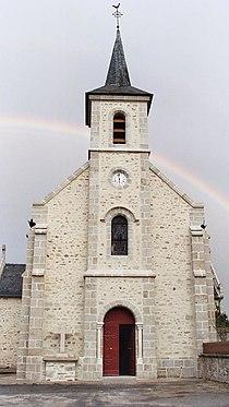 St Junien church.jpg