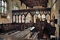St Mary's Chapel, Sudeley Castle (5061) v2.jpg