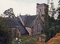 St Mary, Luppitt, Devon - geograph.org.uk - 1740643.jpg