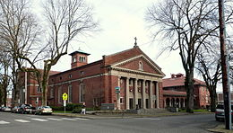 St Marys Cathedral of the Immaculate Conception - Portland Oregon.jpg