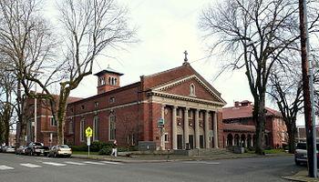 Erzdiözese von Omaha