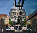 St Paul's Cathedral, London 003.JPG