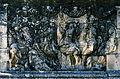 St Rémy de Provence-Tombeau des Jules-Bas relief 2-19690408.jpg