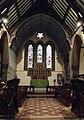 St Stephen Kirkstall Leeds (128).JPG