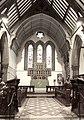 St Stephen Kirkstall Leeds (128a).jpg