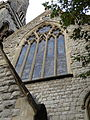 St Yeghiche's, South Kensington 29.jpg