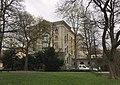 Staats- und Stadtbibliothek Augsburg 2019 01.jpg