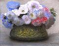 Stachiewicz Kwiaty w wazonie 1900.jpg