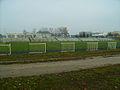Stadion Olimpii Zambrów.JPG