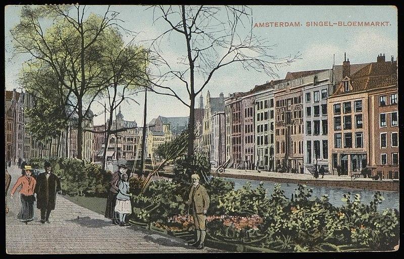 File:Stadsarchief Amsterdam, Afb PBKD00286000003.jpg