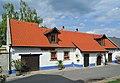 Stadtbefestigung 26709 in A-7083 Purbach.jpg