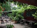 Stadtgarten-Köln-C-Gartenrestaurant-009.JPG