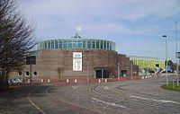 Stadthalle Bremerhaven.jpg