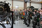 Staff Sgt. Derek Pressell and Ohio Wing cadets.JPG