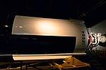 Stafford Air & Space Museum, Weatherford, OK, US (122).jpg