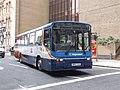 Stagecoach Glasgow bus M597 OSO.jpg