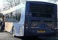Stagecoach Hants & Surrey 22741 rear.JPG