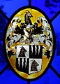 Stained glass windows at Strawberry Hill House 24.jpg