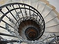 Stairs to viewing platform - panoramio.jpg