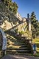 Stairway To Heaven Palestrina Rome Italy (55778796).jpeg