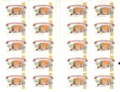 Stamp-russia2009-kremlins-1-block.png