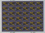 Stamp Soviet Union 1978 CPA4814kb.jpg