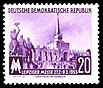 Stamps of Germany (DDR) 1955, MiNr 0447.jpg