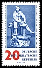 Stamps of Germany (DDR) 1960, MiNr 0777.jpg