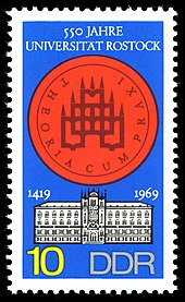 Die Heimat auf Briefmarke 170px-Stamps_of_Germany_%28DDR%29_1969,_MiNr_1519