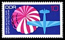 Stamps of Germany (DDR) 1972, MiNr 1774.jpg