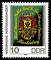 Stamps of Germany (DDR) 1990, MiNr 3302.jpg