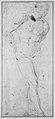 Standing Male Nude with Hands behind Back MET 175147.jpg